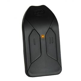 Controle Remoto PPA  p/ Portão Eletrônico TOK 433Mhz